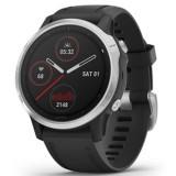 Garmin fēnix 6S Premium Multisport GPS Watch