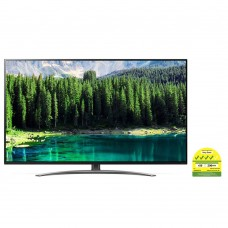 "LG 65SM8600PTA Nano Cell UHD 4K TV (65"")"