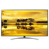 "LG 86SM9400PTA NanoCell 4K TV (86"")"