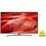 "LG 65UM7600PTA UHD Smart TV (65"")"
