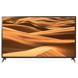 "LG 55UM7300PTA UHD 4K TV (55"")"