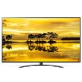"LG 75SM9400PTA NanoCell 4K TV (75"")"