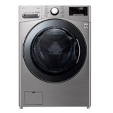 LG F2719RVTV Front Load Washer Dryer (19/12kg)