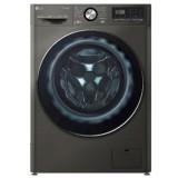 LG FV1450H2K Front Load Washer Dryer  (10.5/7kg) - 3 Ticks