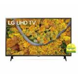 LG 43UP7550PTC UHD 4K TV (43inch)