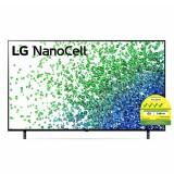 LG 50NANO80TPA LG NANO80 NanoCell 4K TV (50inch)
