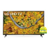 LG 50UP7550PTC LG UP7550 UHD 4K TV (50inch)