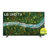 LG 50UP7750PTB LG UP7750 UHD 4K TV (50inch)