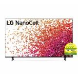 LG 55NANO75TPA LG NANO75 NanoCell 4K TV (55inch)