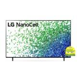 LG 55NANO80TPA LG NANO8 NanoCell 4K TV (55inch)