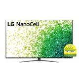 LG 55NANO86TPA NANOCELL 4K TV (55inch)