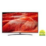 "LG 55UM7600PTA UHD Smart TV (55"")"