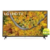 LG 55UP7550PTC UP7550 UHD 4K TV (55inch)