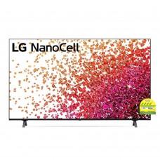 LG 65NANO75TPA LG NANO75 NanoCell 4K TV (65inch)