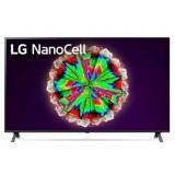 LG 65NANO80TNA NanoCell 4K TV (65inch) - 4 Ticks