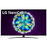 LG 55NANO86TNA NANO86 NanoCell 4K TV (55inch) - 4Ticks