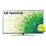 LG 65NANO86TPA NANOCELL 4K TV (65inch)