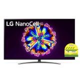 LG 65NANO91TNA NANO91 NanoCell 4K TV (65inch) - 4 Ticks