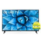 "LG 65UN7200PTF 65"" UHD 4K TV"