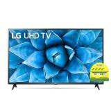 LG 65UN7300PTC UN7300 UHD 4K TV (65inch) - 4 Ticks