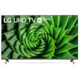 LG 55UN8000PTA UN8000 UHD 4K TV (55inch) - 4 Ticks