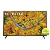 LG 65UP7550PTC LG UP7550 UHD 4K TV (65inch)