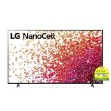 LG 75NANO75TPA LG NANO75 NanoCell 4K TV (75inch)
