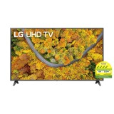 LG 75UP7550PTC LG UP7550 UHD 4K TV (75inch)