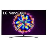 LG 55NANO91TNA NANO91 NanoCell 4K TV (55inch) - 4 Ticks