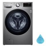 LG F2515RTGV Front Load Washer Dryer (15/8KG)