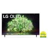 LG OLED48A1PTA.ATC A1 OLED 4K TV (48inch)