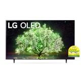 LG OLED55A1PTA LG A1 OLED 4K TV (55inch)