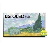LG OLED55G1PTA LG Gallery OLED 4K TV (55inch)