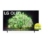 LG OLED65A1PTA LG A1 OLED 4K TV (65inch)
