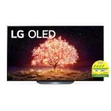 LG OLED65B1PTA LG B1 OLED 4K TV (65inch)