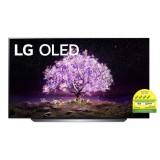 LG OLED65C1PTB OLED 4K TV (65inch)