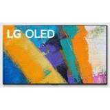 LG OLED65GXPTA LG Gallery OLED 4K TV (65inch) - 4 Ticks