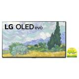 LG OLED77G1PTA.ATC LG Gallery OLED 4K TV (77INCH)