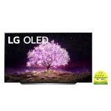 LG OLED83C1PTA.ATC C1 OLED 4K TV (83inch)