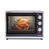Mayer MMO30 Electric Oven (30L)