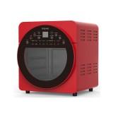Mayer MMAO1450 (Red) Digital Air Oven (14.5L)