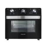 Mayer MMAO24 Air Fryer Oven (24L)