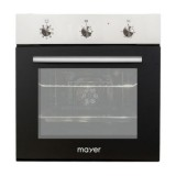 Mayer MMDO9 Built-in Oven (75L)