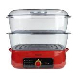 Mayer MMFS28 Food Steamer (28L)