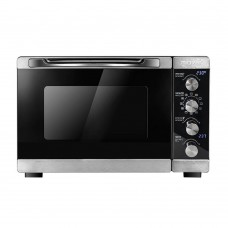 Mayer MMO40D Smart Electric Oven (40L)