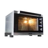 Mayer MMO76D Digital Oven (76L)