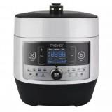 Mayer MMPC606A Pressure Cooker (6L)