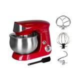 Mayer MMSM216RD Mini Stand Mixer (Red) (3.5L)