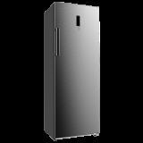 Midea MCF232 Upright Freezer (232L)
