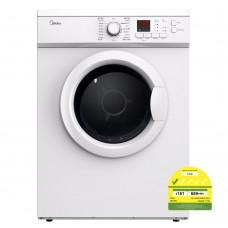 Midea MD710W Tumble Dryer (7KG)